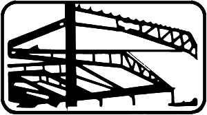 Portuguese Structural Steel